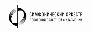 СМÉТАНА/РАХМАНИНОВ