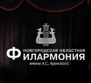 Музыкальное сопровождение торжественной церемонии регистрации брака