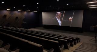 Хосе Каррерас в опере Умберто Джордано «Андре Шенье»