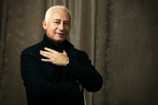 Национальный филармонический оркестр России,  Владимир Спиваков