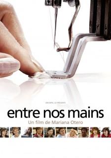 В наших руках. Неделя французского кино